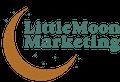 Little Moon Marketing